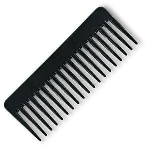 Pettine per capelli, 1567 - Top Choice