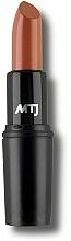 Profumi e cosmetici Rossetto - MTJ Cosmetics Cream Lipstick