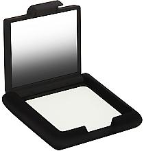 Profumi e cosmetici Primer occhi - NoUBA Perfecta Eye Primer