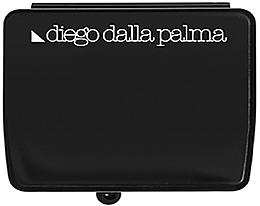 Profumi e cosmetici Temperino doppio - Diego Dalla Palma Accessories