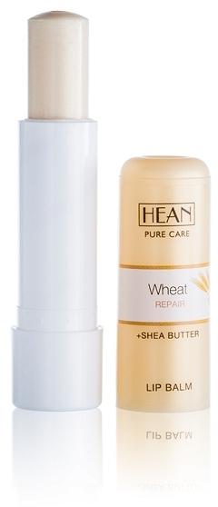 Balsamo labbra - Hean Lip Balm Wheat Repair — foto N1