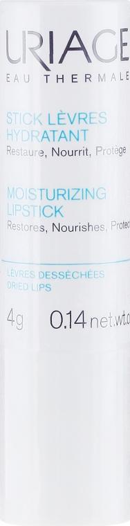 Stick labbra nutriente, protettivo e curativo - Uriage Daily Care