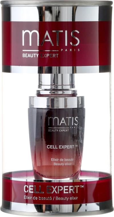 Elisir di bellezza - Matis Cell Expert Beauty Elixir