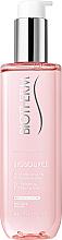 Profumi e cosmetici Lozione per la pelle secca - Biotherm Biosource Softening Toner Dry Skin