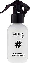 Profumi e cosmetici Spray per lo styling dei capelli - Alcina Style Glattgelockt