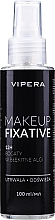 Profumi e cosmetici Fissatore per ombretti in polvere - Vipera Fixative