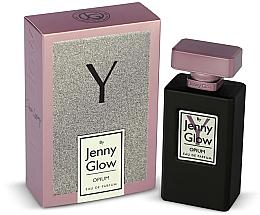 Profumi e cosmetici Jenny Glow Opium - Eau de Parfum