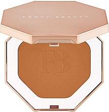 Profumi e cosmetici Bronzer viso - Fenty Beauty By Rihanna Sun Stalk'r Instant Warmth Bronzer
