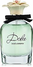 Profumi e cosmetici Dolce & Gabbana Dolce - Eau de Parfum