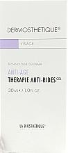 Profumi e cosmetici Siero viso antirughe - La Biosthetique Dermosthetique Therapie Anti-Rides