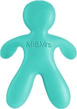 Profumi e cosmetici Mr&Mrs Fragrance Cesare Sandal Of Kerala - Fragranza per auto