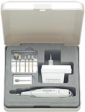 Profumi e cosmetici Set per manicure e pedicure 0309 - Peter Bausch