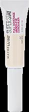 Profumi e cosmetici Concealer contorno occhi - Maybelline SuperStay Under Eye Concealer