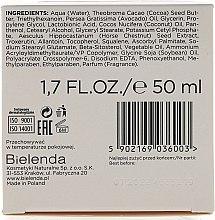 Crema da giorno anti-arrossamento - Bielenda Capillary Skin Anti-Redness Face Cream — foto N3