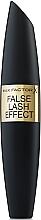 Profumi e cosmetici Mascara - Max Factor False Lash Effect