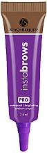Profumi e cosmetici Gel per sopracciglia - Boys`n Berries Instabrows Eyebrow Gel