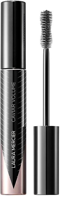 Mascara volumizzante - Laura Mercier Caviar Volume Panoramic Mascara