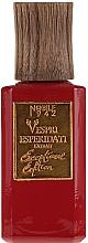 Nobile 1942 Vespri Esperidati Exceptoinal Edotion - Eau de parfum — foto N5