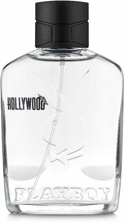 Playboy Playboy Hollywood - Eau de toilette