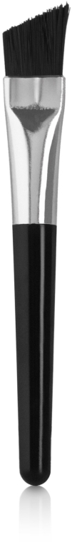 Pennello sopracciglia - Artdeco Eye Brow Brush — foto N1