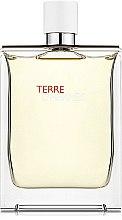 Profumi e cosmetici Hermes Terre d'Hermes Eau Tres Fraiche - Eau de Toilette