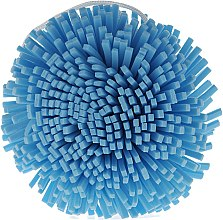 Profumi e cosmetici Spugna da bagno, 9528, azzurro - Donegal