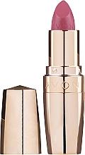 Profumi e cosmetici Rossetto - Avon Cream Legend Lipstick