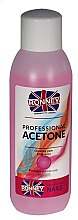 Profumi e cosmetici Solvente unghie - Ronney Professional Acetone Chewing Gum