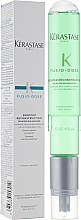 Profumi e cosmetici Booster per capelli danneggiati - Kerastase Fusio Dose Resistance Booster Reconstruction