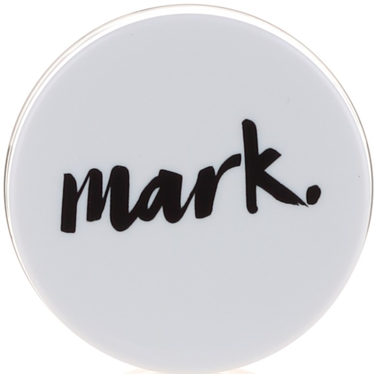 Ombretto occhi - Avon Mark Eyeshadow — foto N4