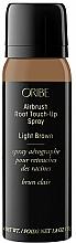 Profumi e cosmetici Spray per tintura radici capelli, 75 ml - Oribe Airbrush Root Touch-Up Spray