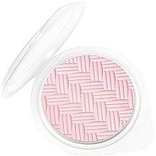 Profumi e cosmetici Illuminante viso - Affect Cosmetics Shimmer (ricarica)