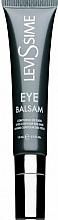 Profumi e cosmetici Balsamo contornoocchi con applicatore in ceramica - LeviSsime Eye Balsam