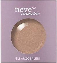Profumi e cosmetici Ombretto minerale - Neve Cosmetics