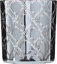 Profumi e cosmetici Candeliere per cero votivo - Yankee Candle Savoy Votive Holder Blue