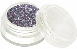 Profumi e cosmetici Glitter per unghie - Neess Magpie Effect (viola)