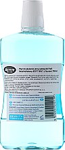 Collutorio - Beauty Formulas Active Oral Care Mouthwash Soft Mint — foto N2
