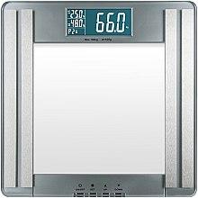 Profumi e cosmetici Bilancia elettronica - Medisana PSM Digital Scales