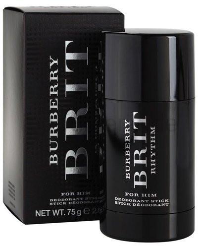 Burberry Burberry Brit Rhythm - Deodorante stick — foto N2