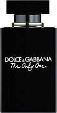 Profumi e cosmetici Dolce&Gabbana The Only One Intense - Eau de Parfum