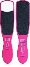 Profumi e cosmetici Lima pedicure, 80/100, rosa - Podoshop Pro Foot File