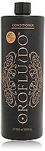 Profumi e cosmetici Balsamo per capelli - Orofluido Beauty Conditioner