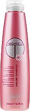 Profumi e cosmetici Shampoo per capelli colorati - Vitality's Technica Color+ Shampoo