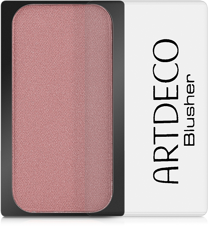 Blush compatto - Artdeco Compact Blusher