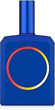 Profumi e cosmetici Histoires de Parfums This Is Not a Blue Bottle 1.3 - Eau de Parfum