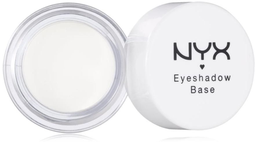 Base per ombretto - NYX Professional Makeup Eyeshadow Base