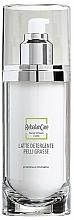 Profumi e cosmetici Latte detergente per pelli grasse - Fontana Contarini Cleansink Milk For Oily Skin