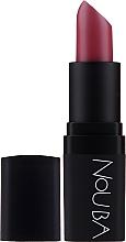 Profumi e cosmetici Rossetto - NoUBA Lipstick
