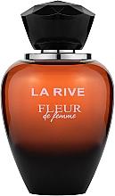 Profumi e cosmetici La Rive Fleur De Femme - Eau de Parfum