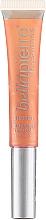 Profumi e cosmetici Balsamo per le labbra con effetto olografico - Bellapierre Holographic Lip Gloss